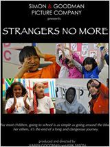 Affiche Strangers No More