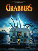 Affiche Grabbers