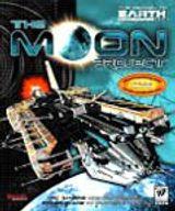 Jaquette Earth 2150 : The Moon Project