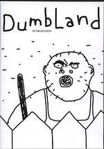 Affiche Dumbland