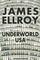 Couverture Underworld USA
