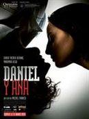 Affiche Daniel & Ana