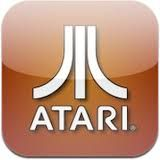 Jaquette Atari's Greatest Hits