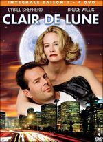 Affiche Clair de lune