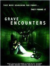 Je viens de voir un film, il était... - Page 11 Grave_Encounters