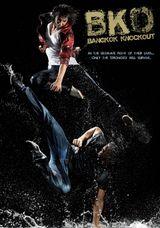 Bangkok II 4 films Bangkok_Knockout