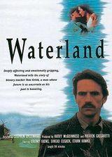Affiche Waterland