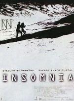 Affiche Insomnia