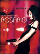 Affiche Rosario