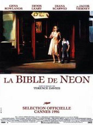 """Résultat de recherche d'images pour """"affiche the neon bible film"""""""
