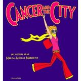 Couverture Cancer and the city