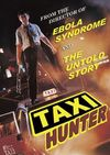 Affiche Taxi Hunter