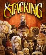 Jaquette Stacking