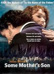 Affiche Some Mother's Son