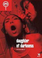 Affiche Daughter of Darkness