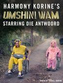 Affiche Umshini Wam