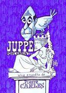 Affiche Juppé, forcément