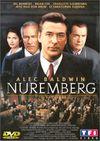 Affiche Nuremberg