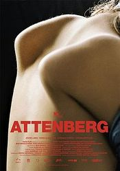 Affiche Attenberg