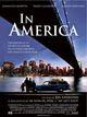 Affiche In America