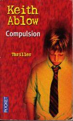 Couverture Compulsion