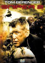 Affiche Sniper 2
