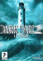 Jaquette Dark Fall 2 : Le Phare