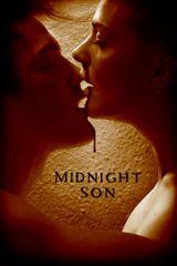 Affiche Midnight Son
