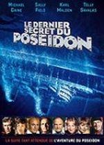 Affiche Le dernier secret du Poseidon