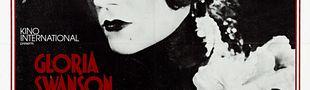 Affiche Queen Kelly