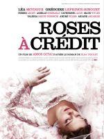 Affiche Roses à crédit