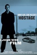 Affiche The Hire : Hostage