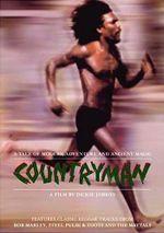 Affiche Countryman