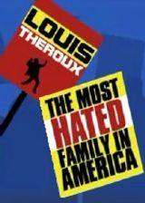 Affiche The Most Hated Family in America