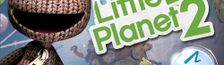 Jaquette LittleBigPlanet 2
