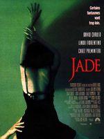 Affiche Jade
