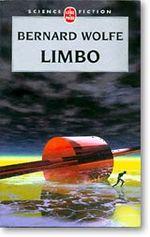 Couverture Limbo