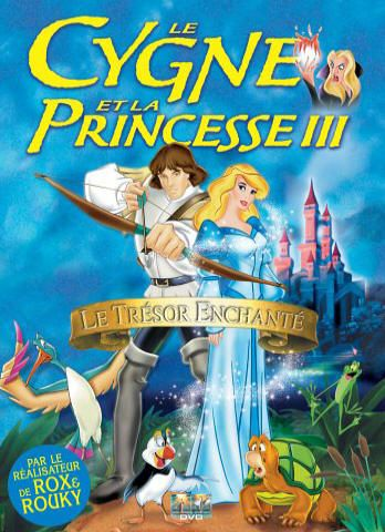 Telecharger La Princesse et la grenouille The Princess