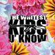 Affiche The Whitest Kids U Know