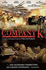 Affiche Company K