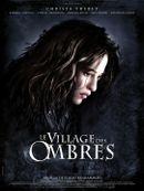 Affiche Le Village des ombres