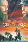Affiche Gettysburg
