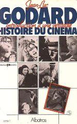 Couverture Introduction à une véritable histoire du cinéma