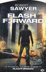 Couverture Flash Forward