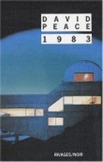 Couverture 1983