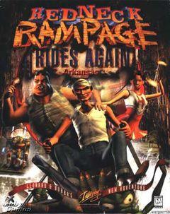 le topic classe du mois: les jeux où l'on pisse Redneck_Rampage_Rides_Again