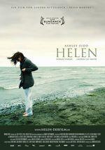 Affiche Helen