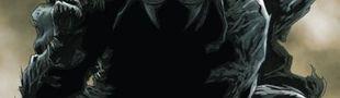 Couverture Les Illusions perdues - Spider-Man Noir, tome 1
