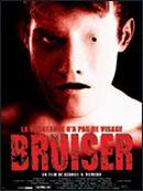 Affiche Bruiser