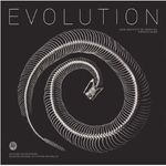Couverture Evolution